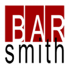 Bar Smith Phoenix Arizona