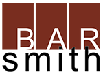 Bar Smith – Downtown Phoenix 2016 Logo